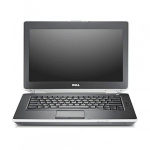 DELL E6430 I5 2,7GHZ 8GB SSD128 14CAL  WIN 7 / 10