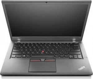 LENOVO THINKPAD T450S I5 5TH 8GB SSD 128GB 14CAL HD+ WIN10 PRO