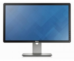DELL 23 CAL P2314H LED IPS FHD