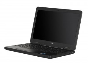 DELL E5540 I5-4310U 2GHZ 8GB DDR3 SSD240GB NVIDIA GT270M 15,6 LED FHD COA WINDOWS 7 PROF