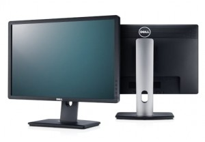 Monitor Dell U2312HM 23 CAL FHD IPS