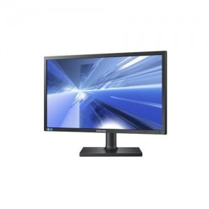 "Monitor SAMSUNG S24A650  24""  Full HD  klasa A"