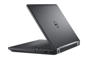 Dell Latitude E7270 i5-6300U 8GB DDR4 SSD256GB M.2 12,5LED IPS FHD WINDOWS 10 PRO