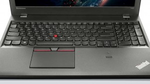 Lenovo ThinkPad T550 I5-5300U 8GB RAM SSD256GB INTEL HD 15,6FHD IPS WINDOWS 10 PRO